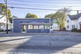 569 Bay St - Photo 40