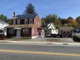 1121 Bridge Street - Photo 7