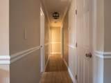 456 Groveland St - Photo 6