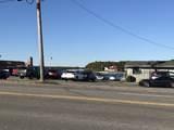 3239 Cranberry Highway - Photo 2