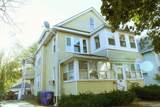 162-164 Oak Grove Ave - Photo 2