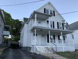 67-69 Longwood Ave - Photo 1