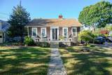 165 State Road - Photo 1