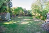 165 State Road - Photo 2
