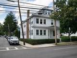 4779 Washington Street - Photo 1