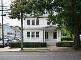 4779 Washington Street - Photo 2