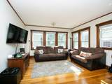 4779 Washington Street - Photo 4