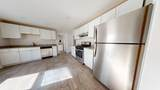 89 Forest St - Photo 11