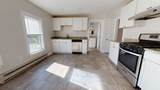 89 Forest St - Photo 12
