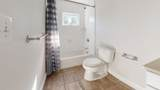 89 Forest St - Photo 16