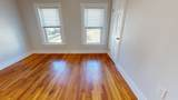 89 Forest St - Photo 20