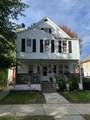 194-196 Massachusetts Ave - Photo 1