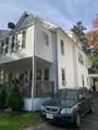 194-196 Massachusetts Ave - Photo 3
