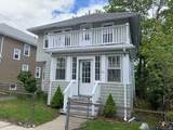 23 Iona St - Photo 1