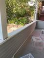 14 Washington Terrace - Photo 2