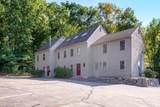 531 Concord Street - Photo 1