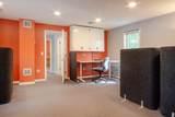531 Concord Street - Photo 27