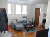 146 Pearl St - Photo 5