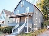 598 Highland Ave - Photo 1