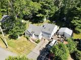 105 Connolly Road - Photo 2
