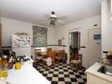 324 Ashmont Street - Photo 22