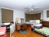 324 Ashmont Street - Photo 30