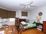 324 Ashmont Street - Photo 31