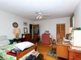 324 Ashmont Street - Photo 32