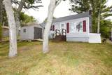 204 Glen Charlie Rd - Photo 4