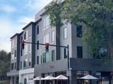 420 Harvard Street - Photo 19