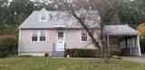 52 Homestead Avenue - Photo 1