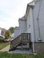 977 Dwight St - Photo 4