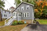 116 Lawrence St - Photo 1