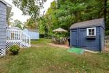116 Lawrence St - Photo 15
