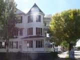 465 Park Avenue - Photo 7