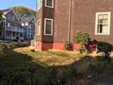 51 Bartlett St - Photo 12