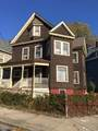 51 Bartlett St - Photo 13