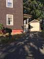 51 Bartlett St - Photo 3