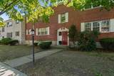 10 Lake Shore Ct - Photo 1