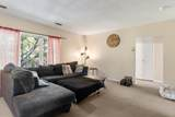 10 Lake Shore Ct - Photo 4