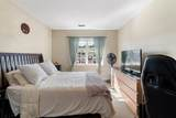 10 Lake Shore Ct - Photo 6