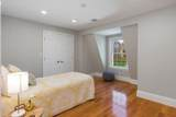 195 Lawrence Street - Photo 14