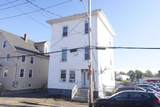166 Alley St - Photo 1