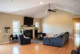 97 Campbell - Photo 14