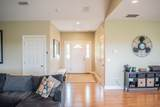 97 Campbell - Photo 16
