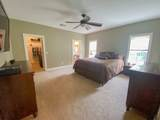 97 Campbell - Photo 17
