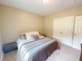 97 Campbell - Photo 24