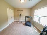 97 Campbell - Photo 26