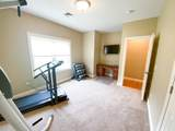 97 Campbell - Photo 27