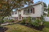 17 Pembroke Dr - Photo 34